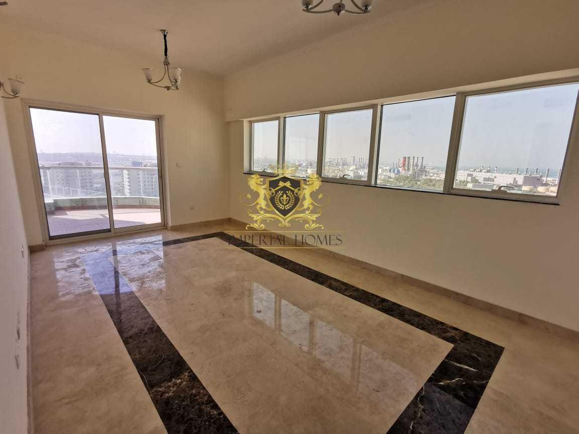2  Bed   1500sqft   The Zen Dubai Marina   @56k