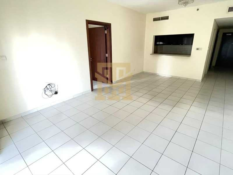 Marina View  Great Location   Well Maintained  2Bed + Study