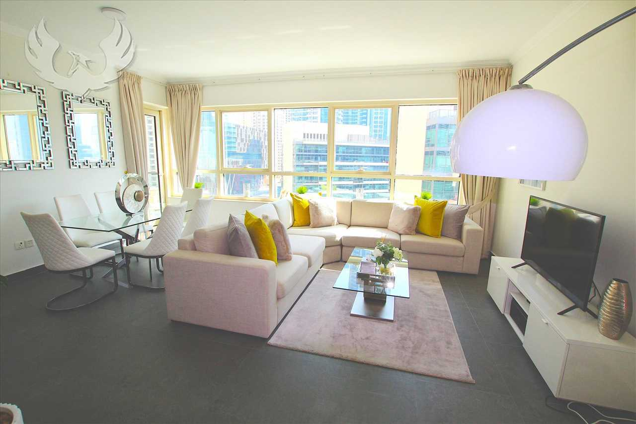 Stunning  Upgraded  Two Bedroom