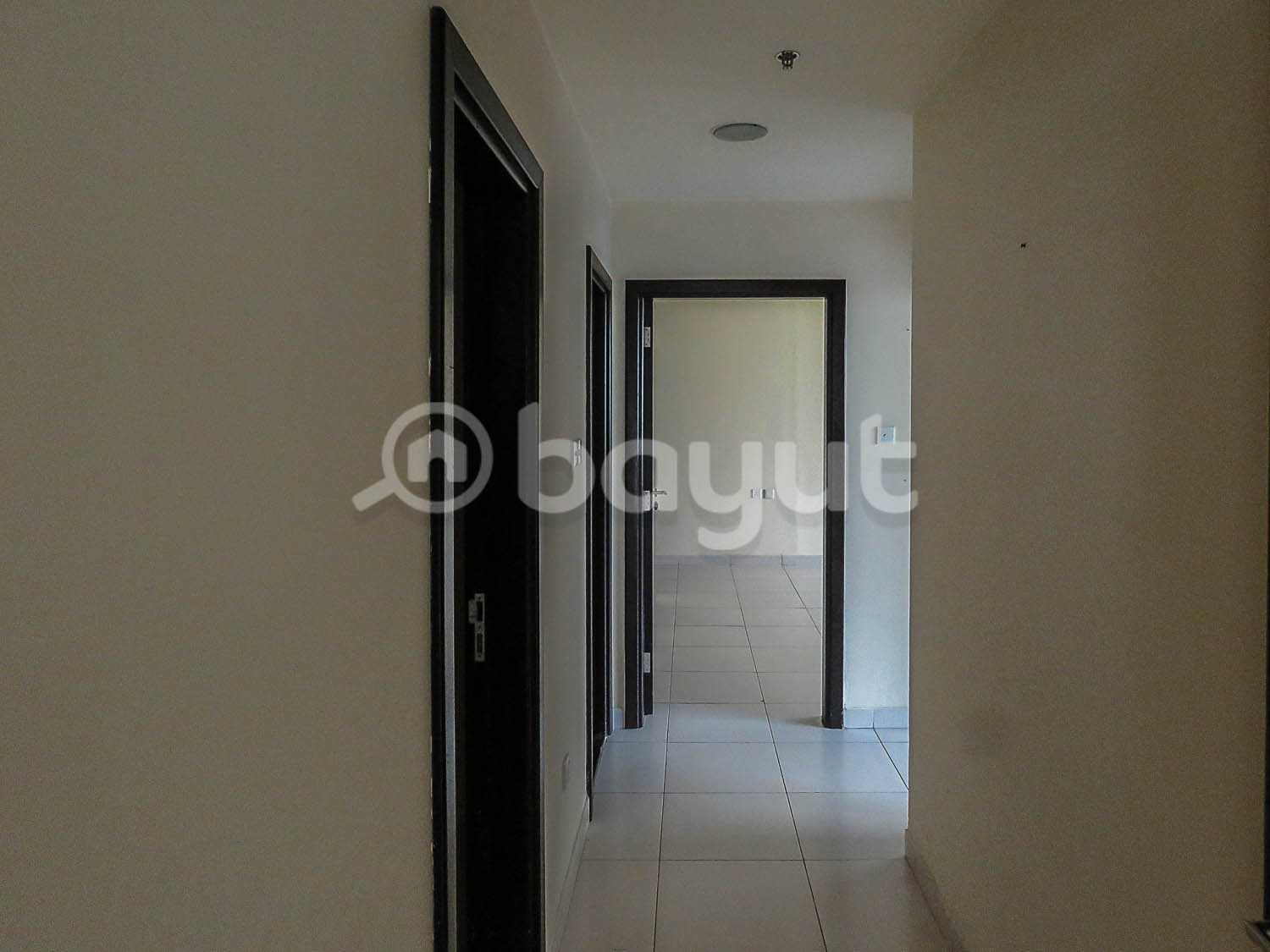 2-Months Free   Gorgeous 2-Bhk Apt    Vacant & Ready to Move in!!