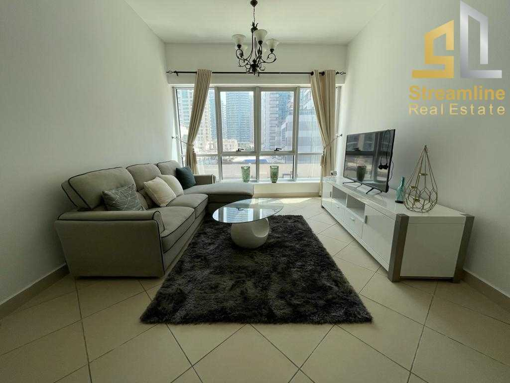 Best location , Furnished, well maintained, ready