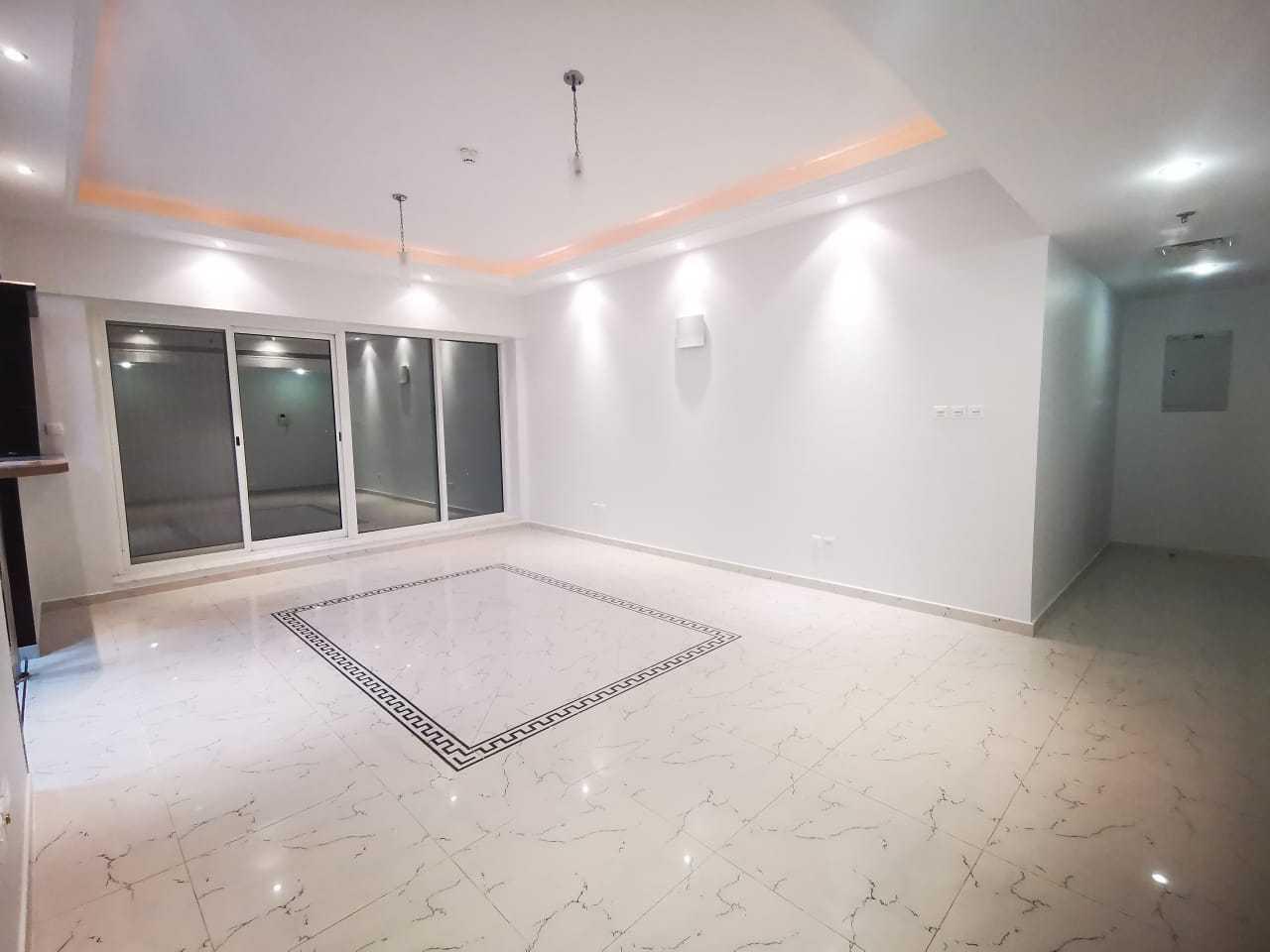 Beautiful Luxury | Extra Large 1 BR | Laundry Room