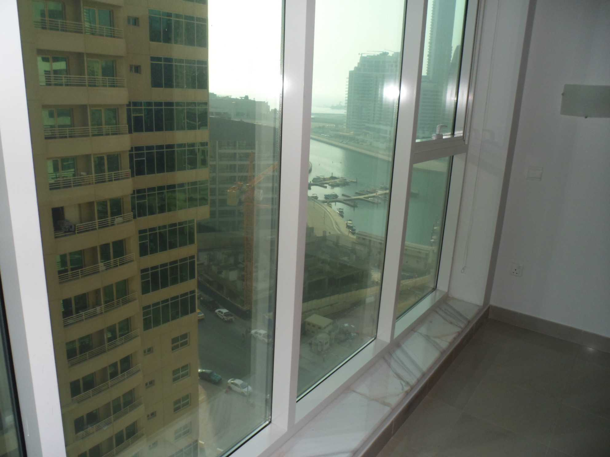 DEAL!HUGE2BR+MAID ROOM+LAUNDRYROOM IN OPAL!CALLNOW