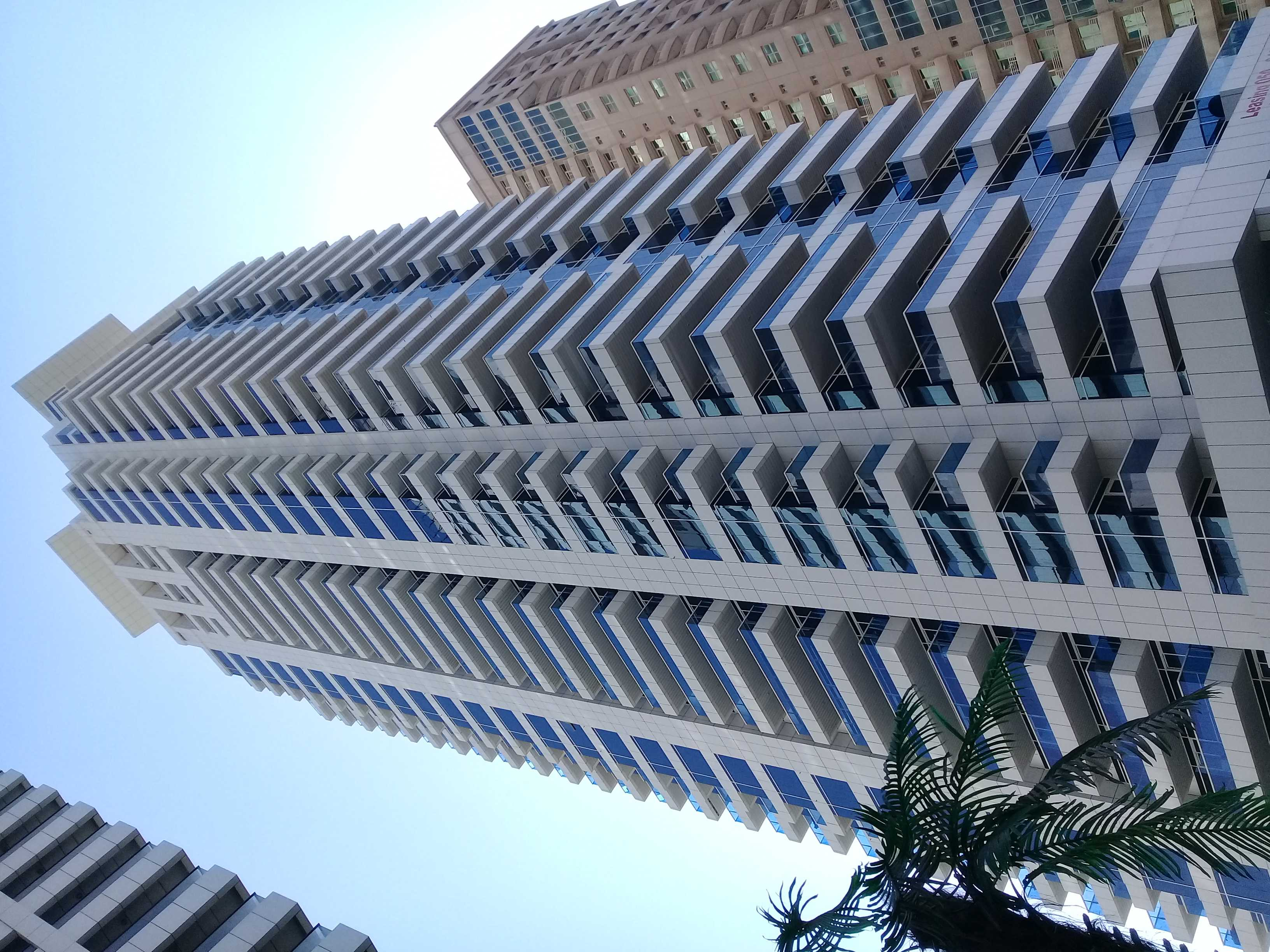 Deal Of Day   Huge 2 BR+M   SZR view