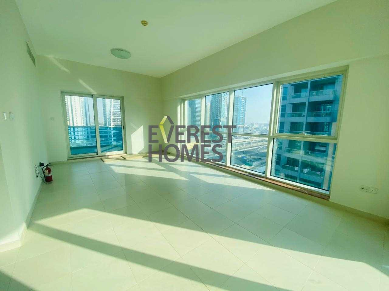 UPGRADED 2BED| IDEAL LOCATION| BEST DEAL 2BED