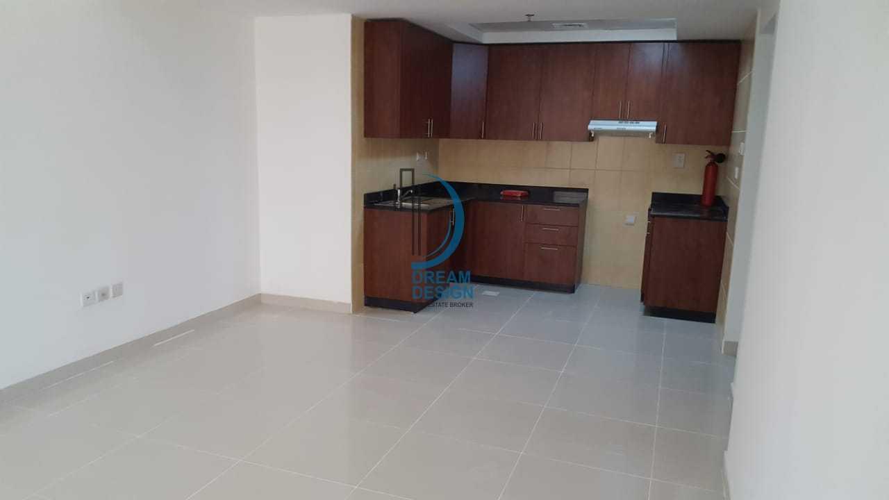 2 Bedroom Hall I  Dubai Marina AED 60,000/- yearly