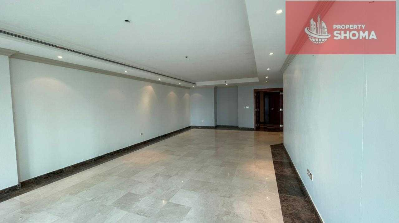 3BedRoom+Maid full sea view   vacant   Upgrated