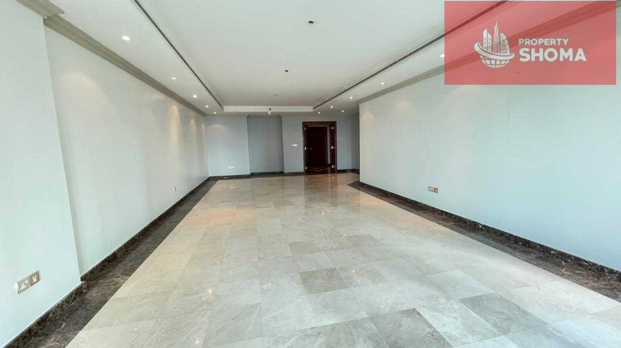 3 BedRoom+Maid full sea view   vacant   Upgrated