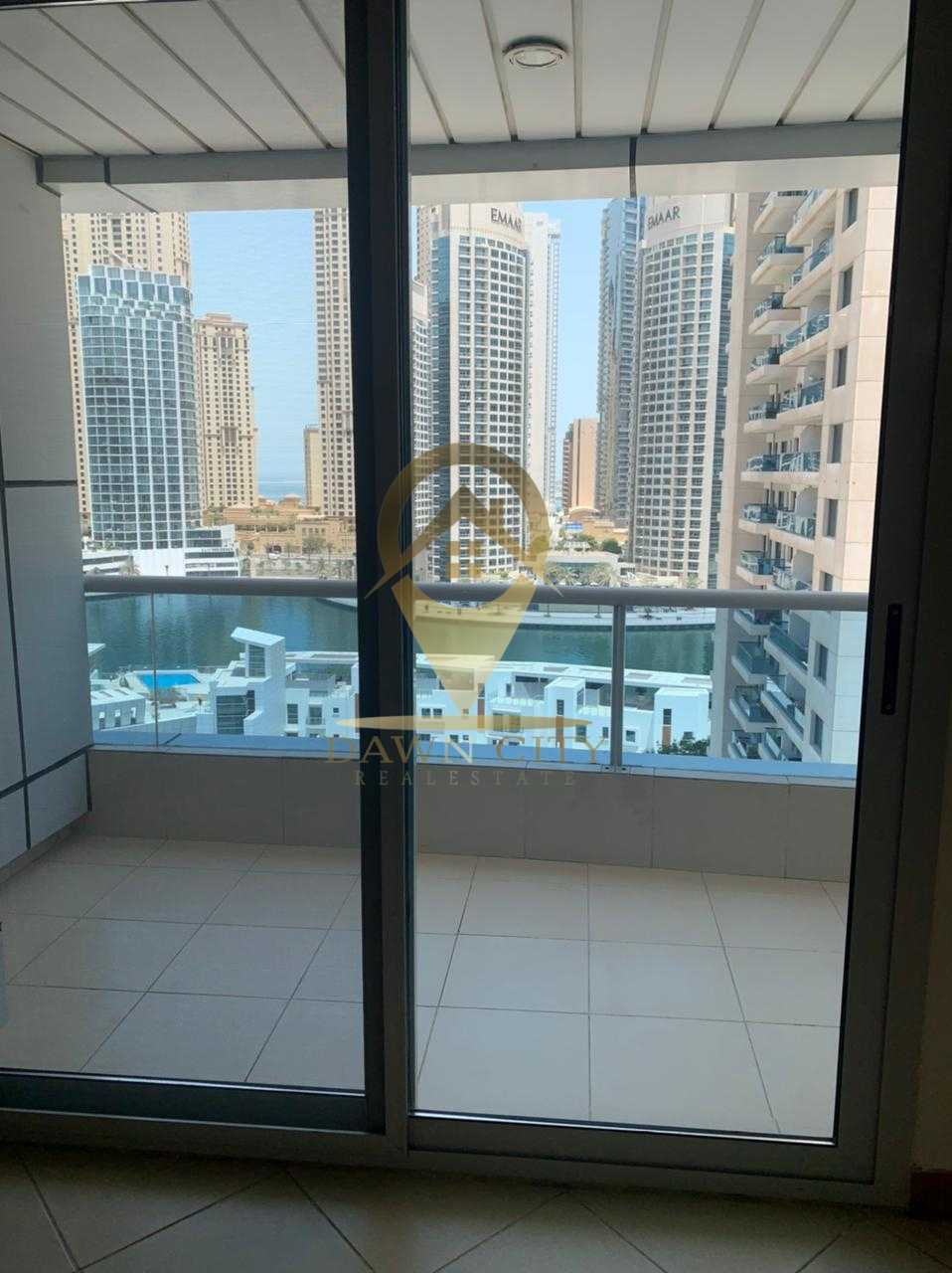 WELL MAINTAINED 2BR   MARINA VIEW   SPACIOUS