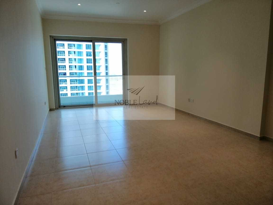 Balcony   Remarkable Value   Ready to move in
