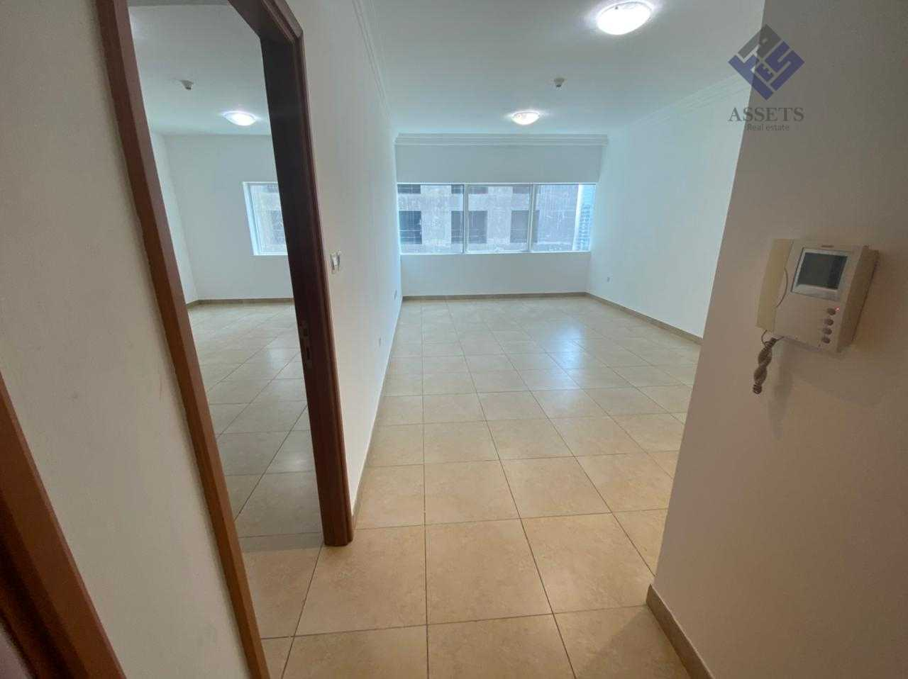 Properly Maintained | Large Layout | Best Price