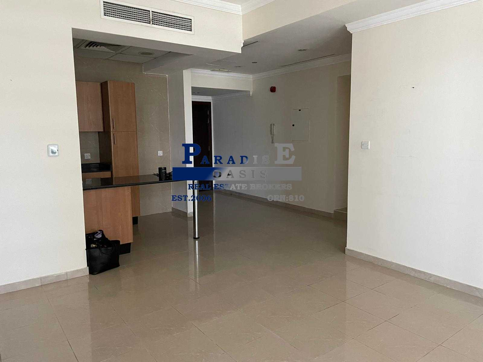 Exclusive 1 BR With Sea View   High Floor