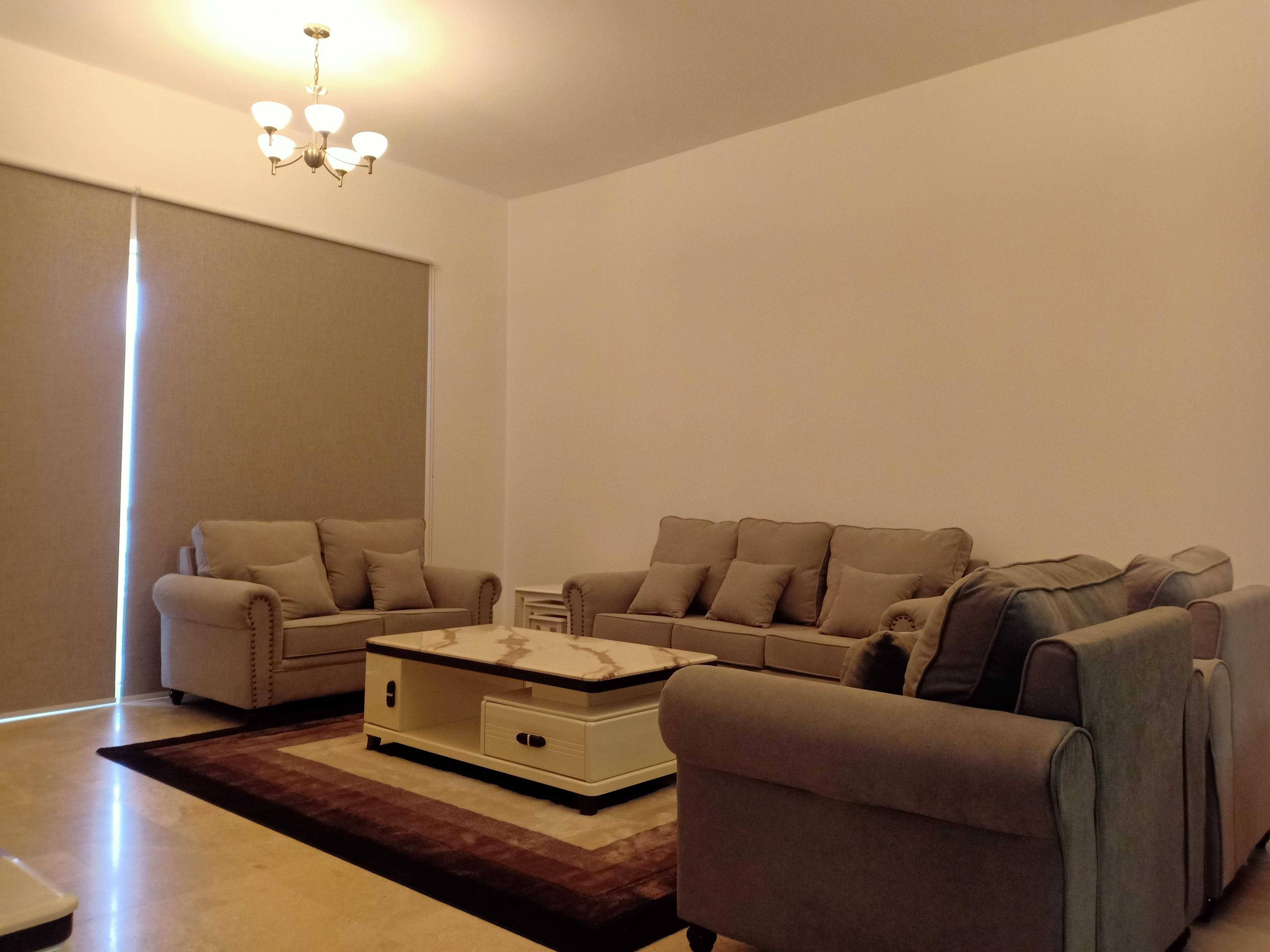 Chiller Free   2 BR Maid   Furnished