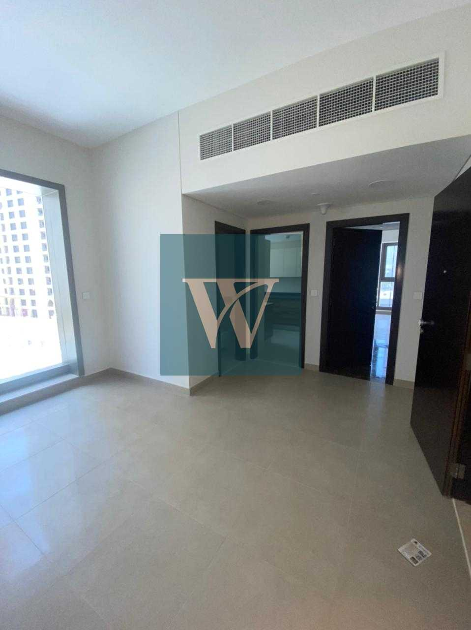 New Genuine Listing:- Huge Sized Bed | 2 Balconies | Fully Fitted Kitchen | Lowest Price Guaranteed | Multiple Cheques