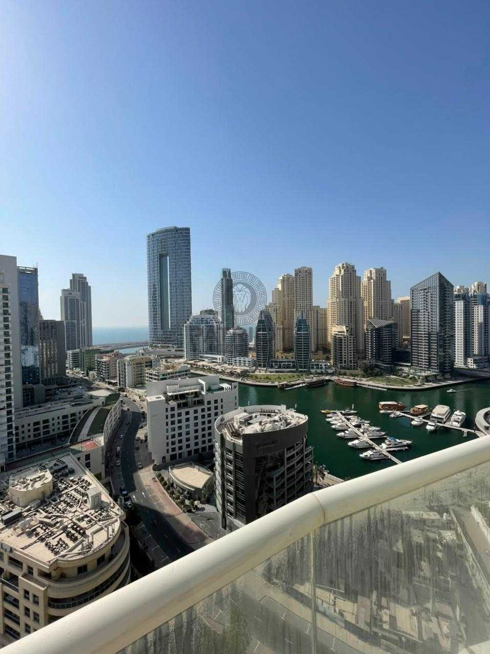 Biggest 3 Bedroom Penthouse With Private Pool