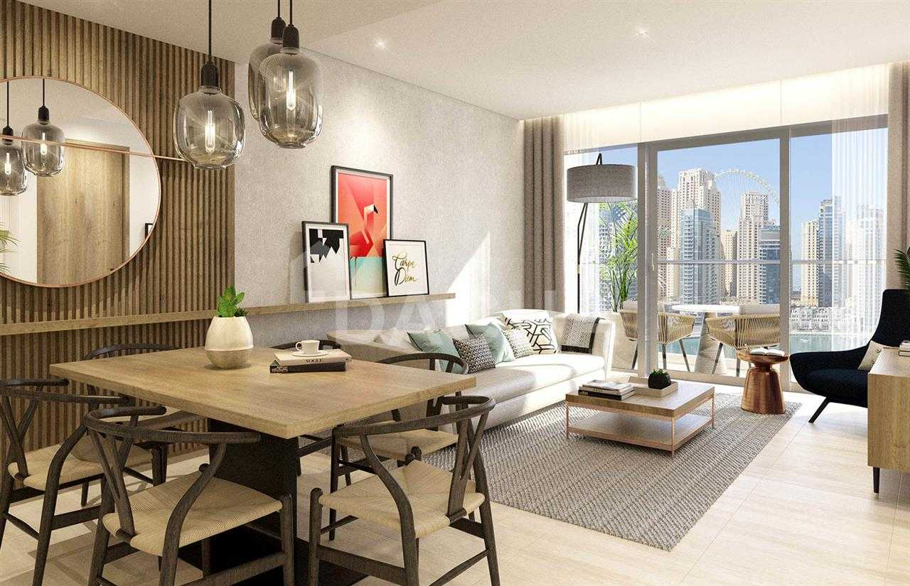 Resale // Luxury 1 Bed // MUST BE SOLD!