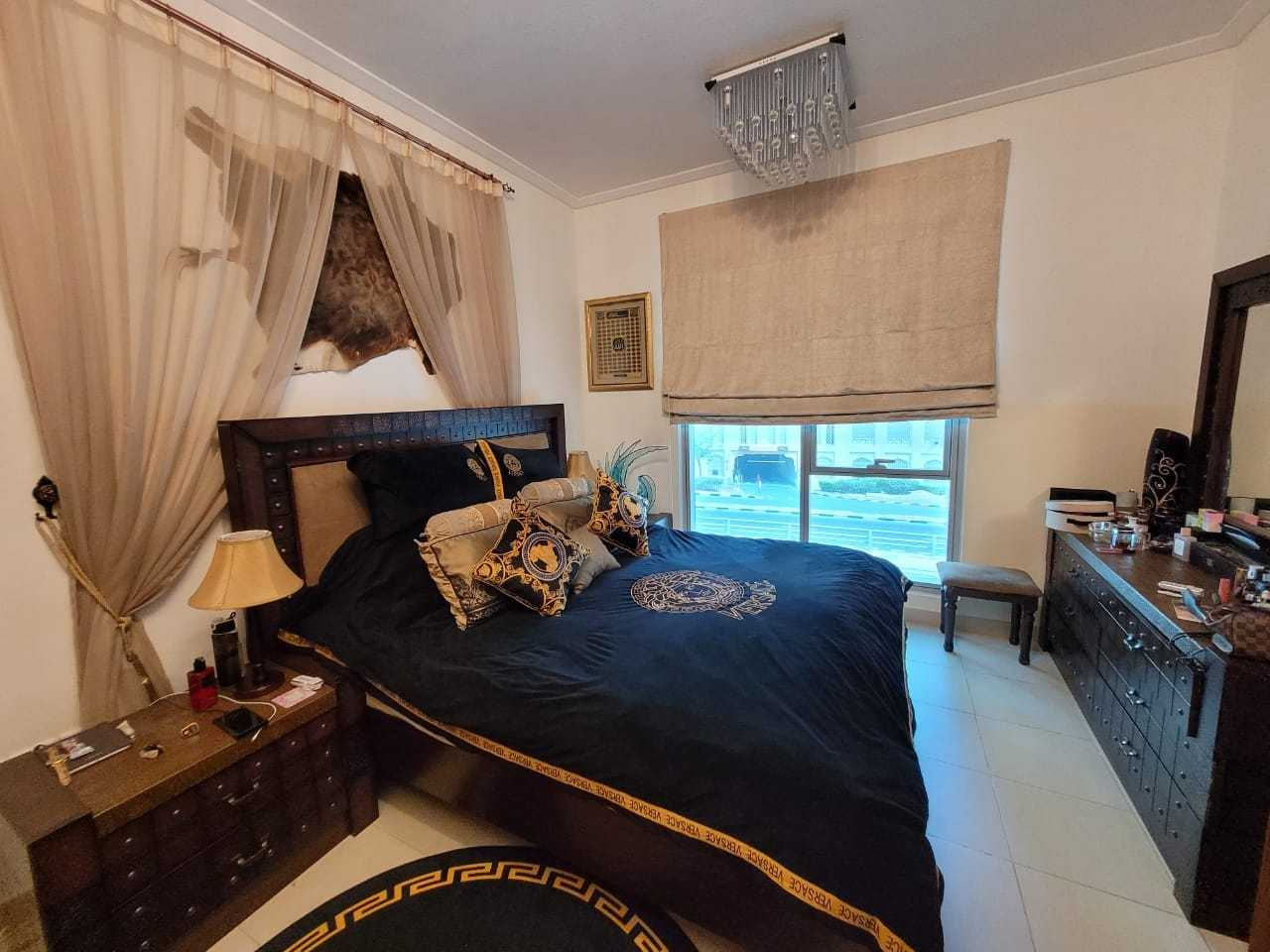 Pay Monthly |Huge Fully Furnished|Chiller Free|