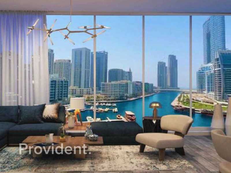 Largest Layouts in Marina   Payment Plan