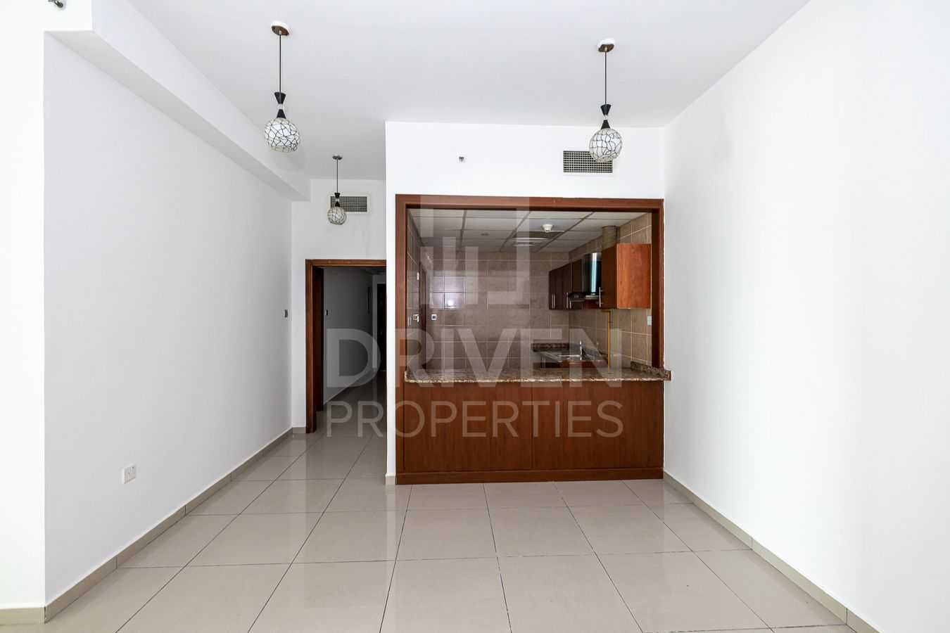 Well-managed Apartment and Best Location