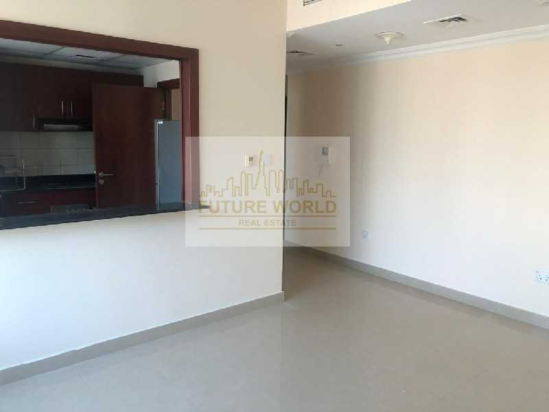 METRO LINK | MARINA VIEW | WELL MAINTAINED UNIT