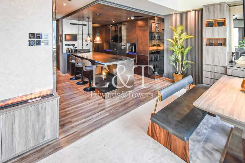 Fully Renovated | Fully Furnished | VOT