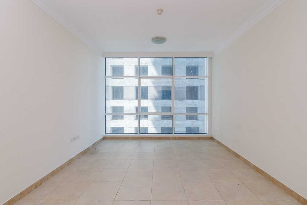 Stunning 1 bedroom | Open layout | Mag 218