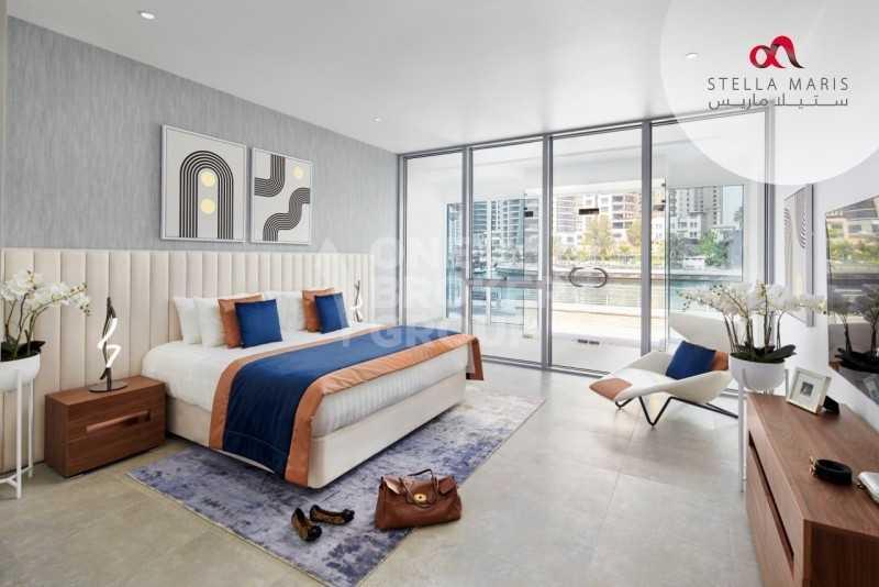 Luxurious Spacious Layouts w/ Phenomenal Views/5 Yr Pmt Pln