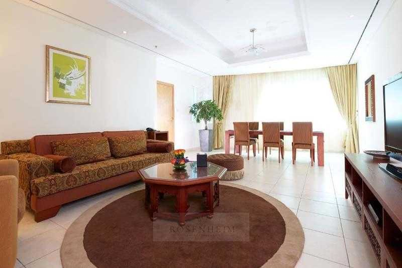 Modern   Vacant   Fully Furnished   Bills Included
