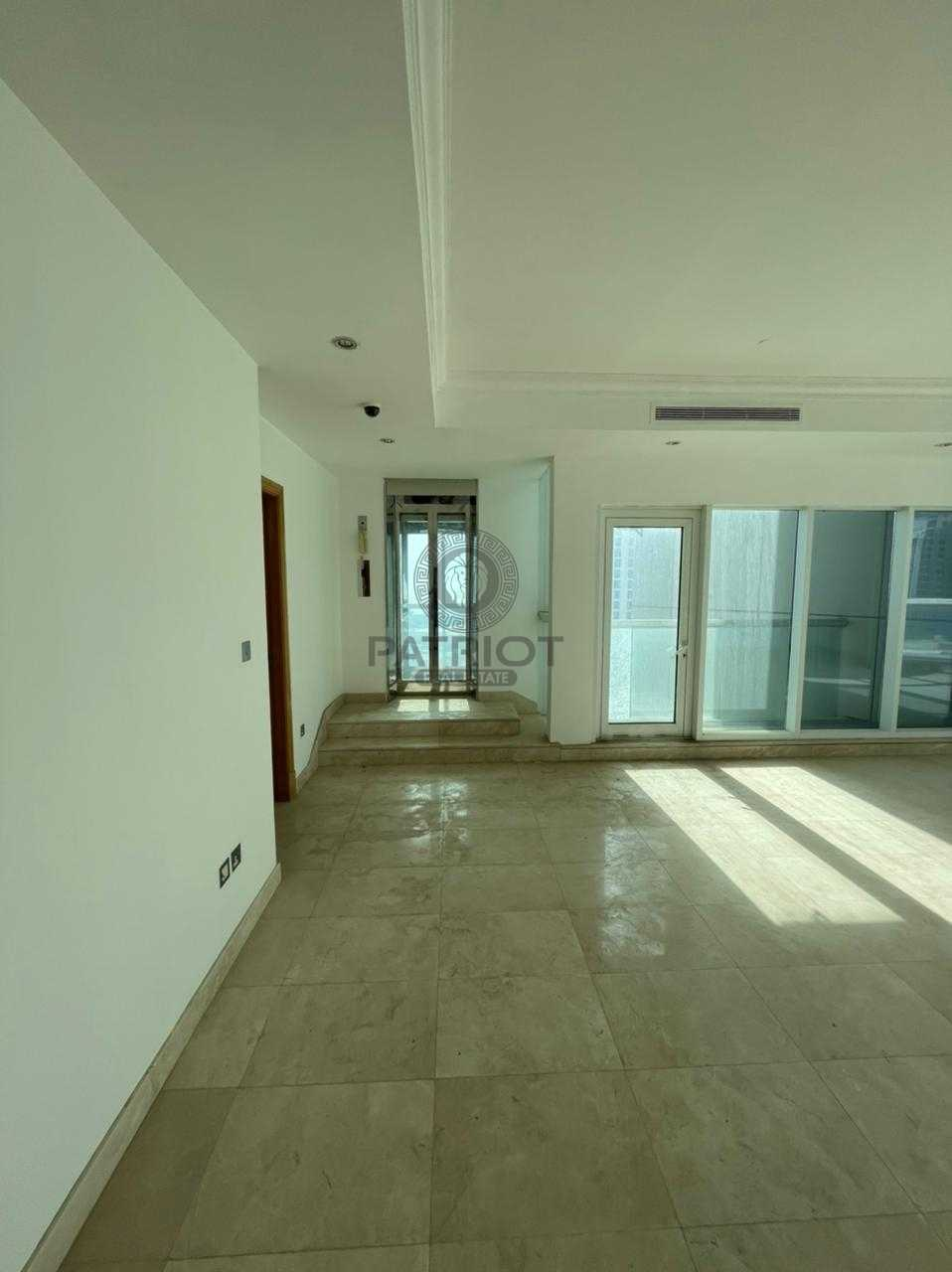 3 Bedrooms with Private Pool