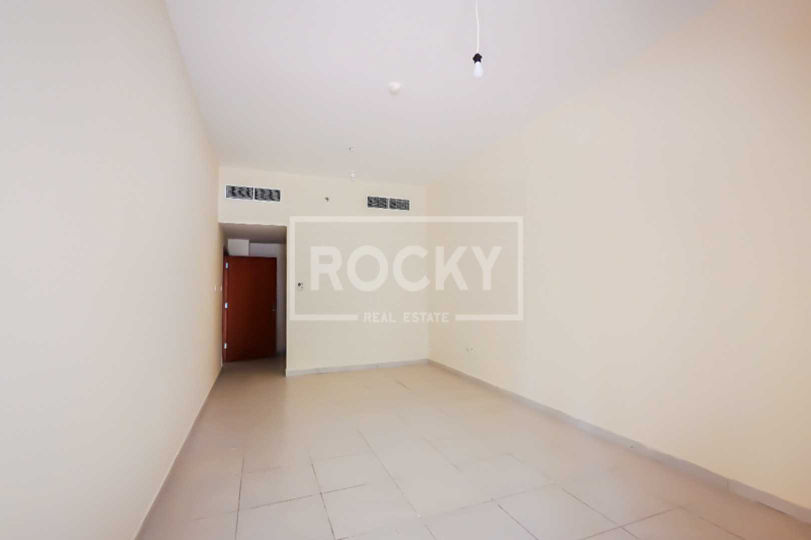 Magnificent I Spacious 2Bed |  Low Floor