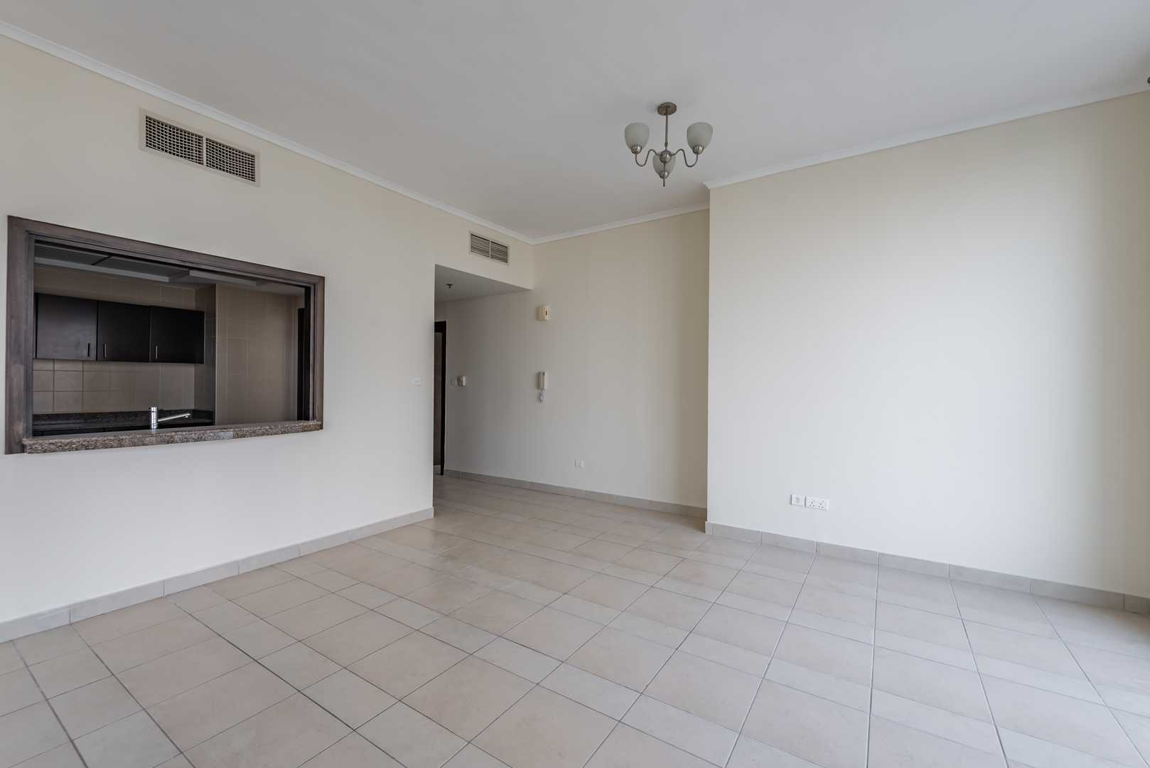 Great Layout | Spacious | Well maintained
