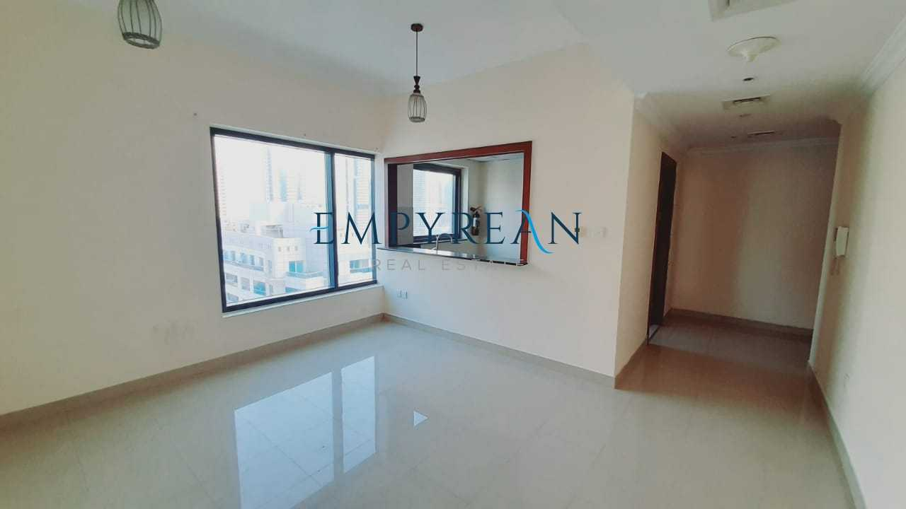 Cheapest 1BHK | Kitchen Equipped  | Near Metro