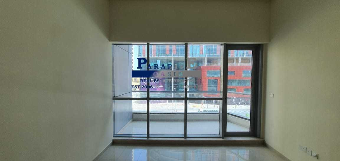 Exclusive 1 BR w Pool & Gym Access   Low Floor