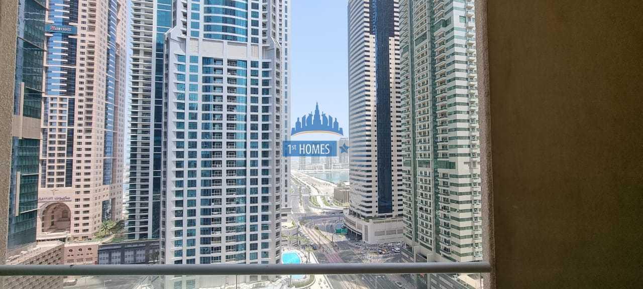 Close to Marina Walk   Prime Location   Partial Marina Views