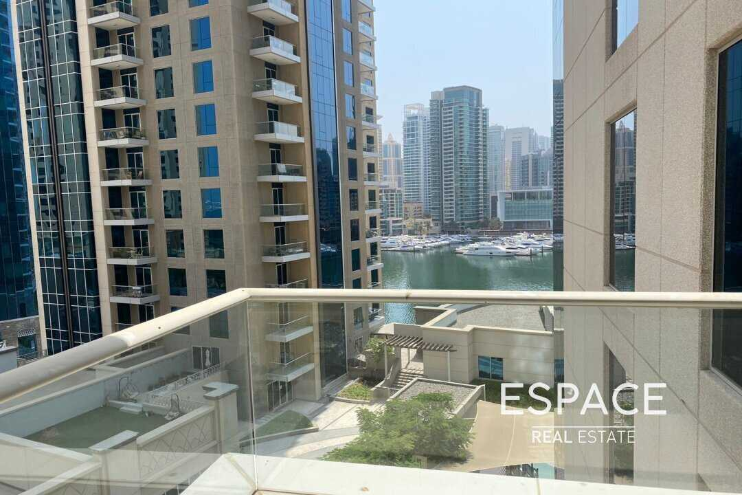Fully Upgrade 2 Beds | Rare Unit | Exclusive