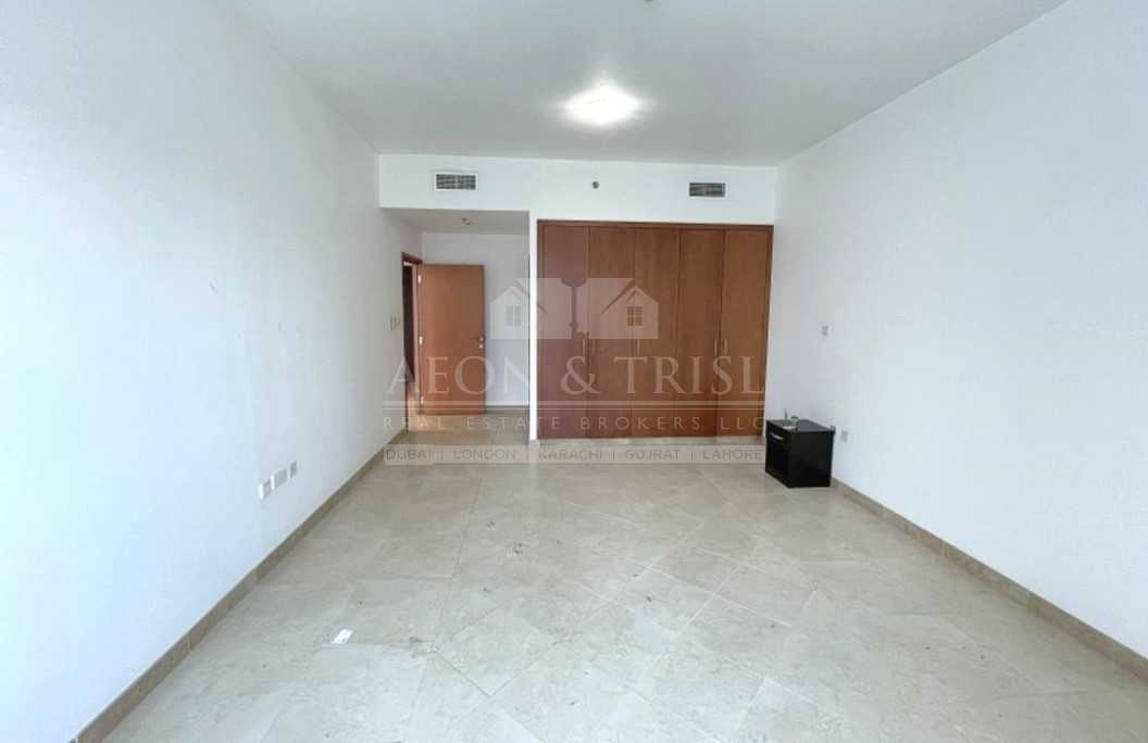Unfurnished Apartment | Chiller Free | Low Floor