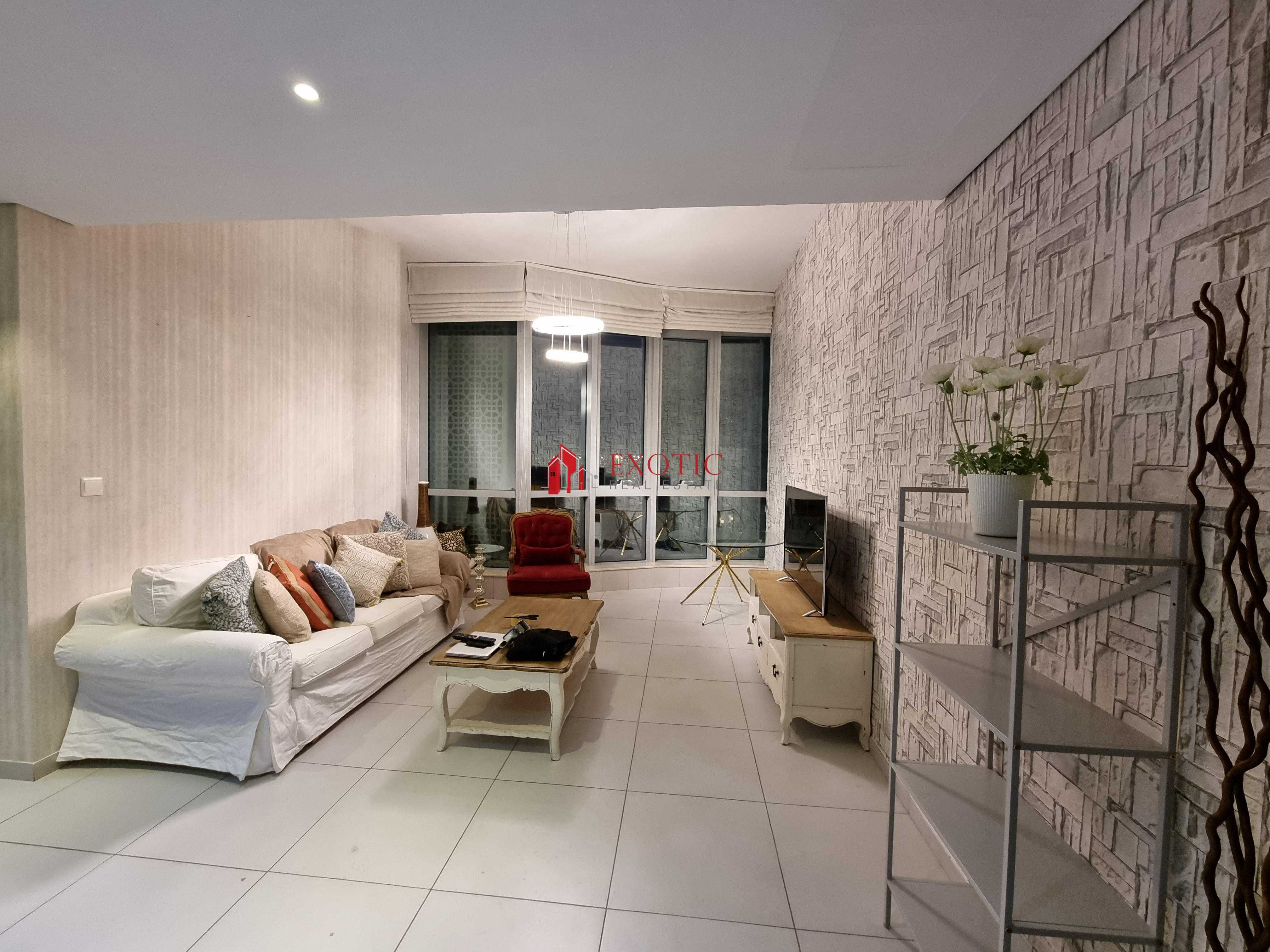 GREAT LAYOUT SPACIOUS 1BR APARTMENT FURNISHED