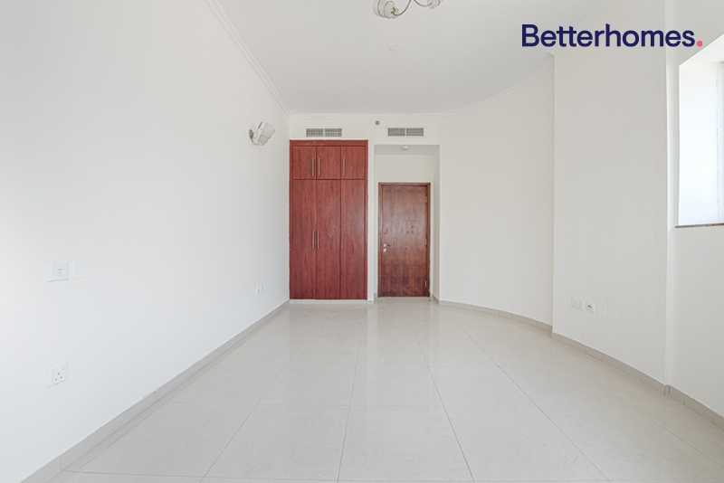 Best Location|Spacious and Vibrant|Vacating Soon.