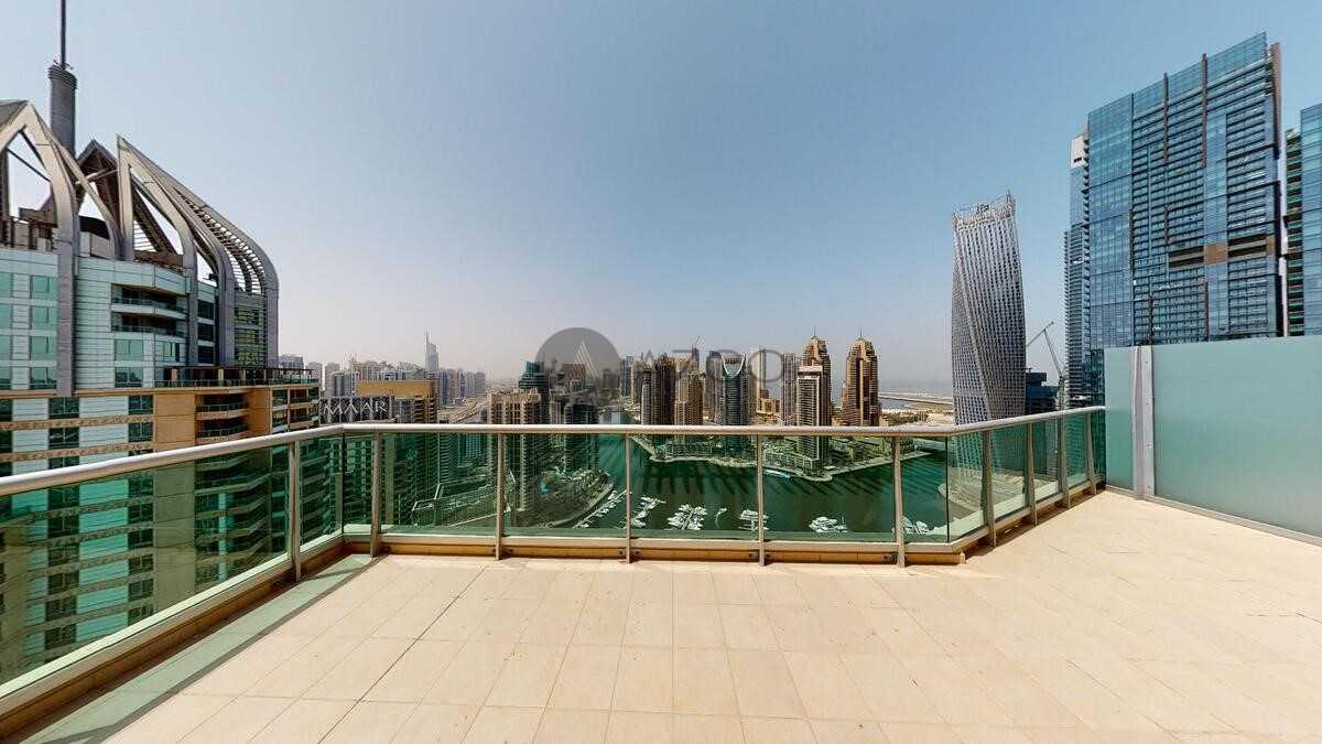 Captivating view I Serenity I Peace I See it TODAY