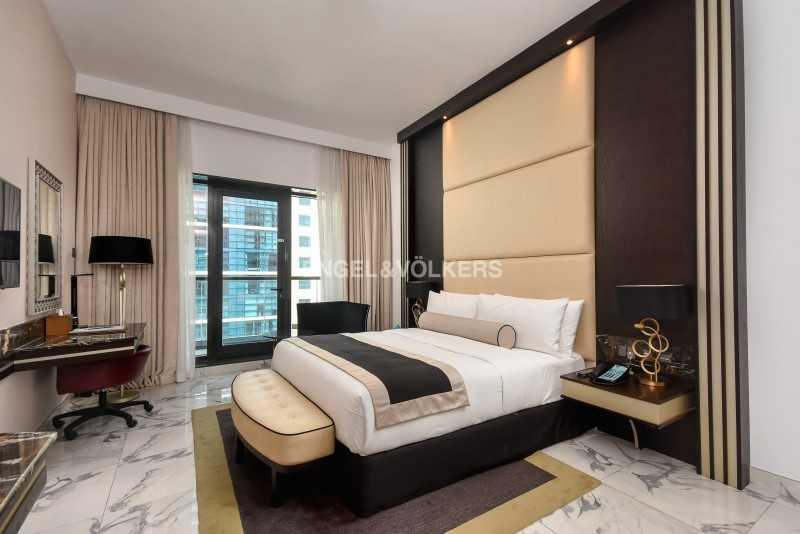 Premium Hotel Room   Good Location   Spacious