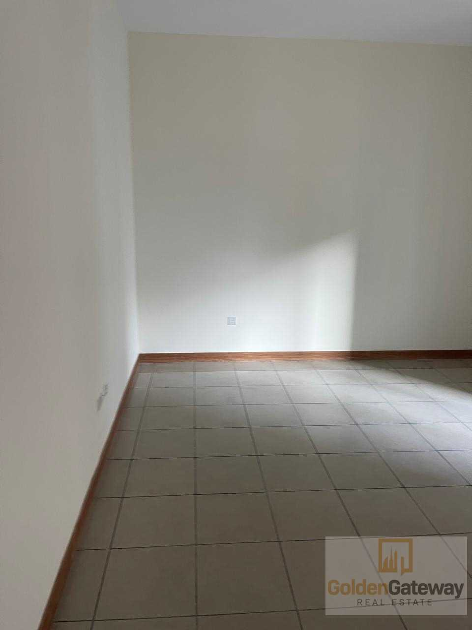 High Floor 2BR for Sale in Sulafa Tower