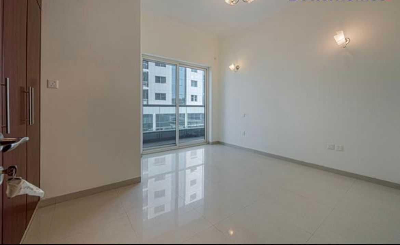 New Listing | Vacant 3 Bed | Mid Floor | Zen Tower