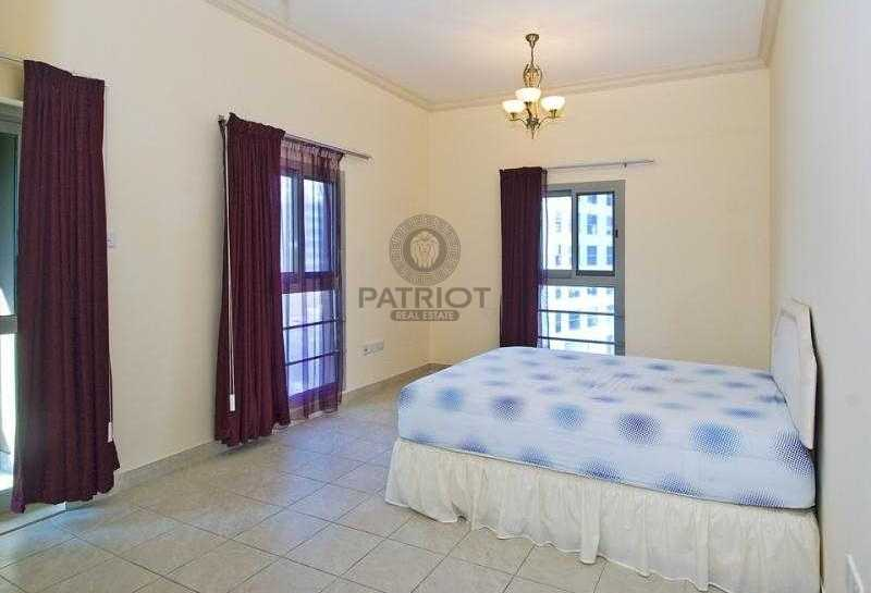 Spacious 2 bed  Apartment - Belvedere