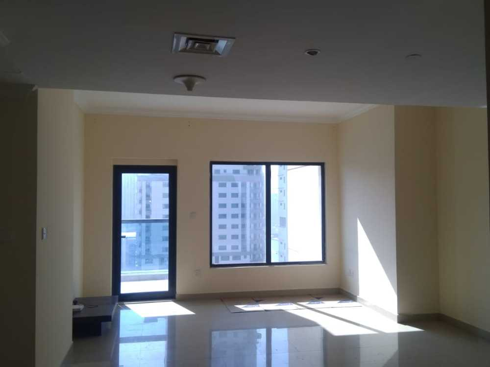 FOR RENT 2 BED AT DUBAI MARINA-TIME PLACE TOWER