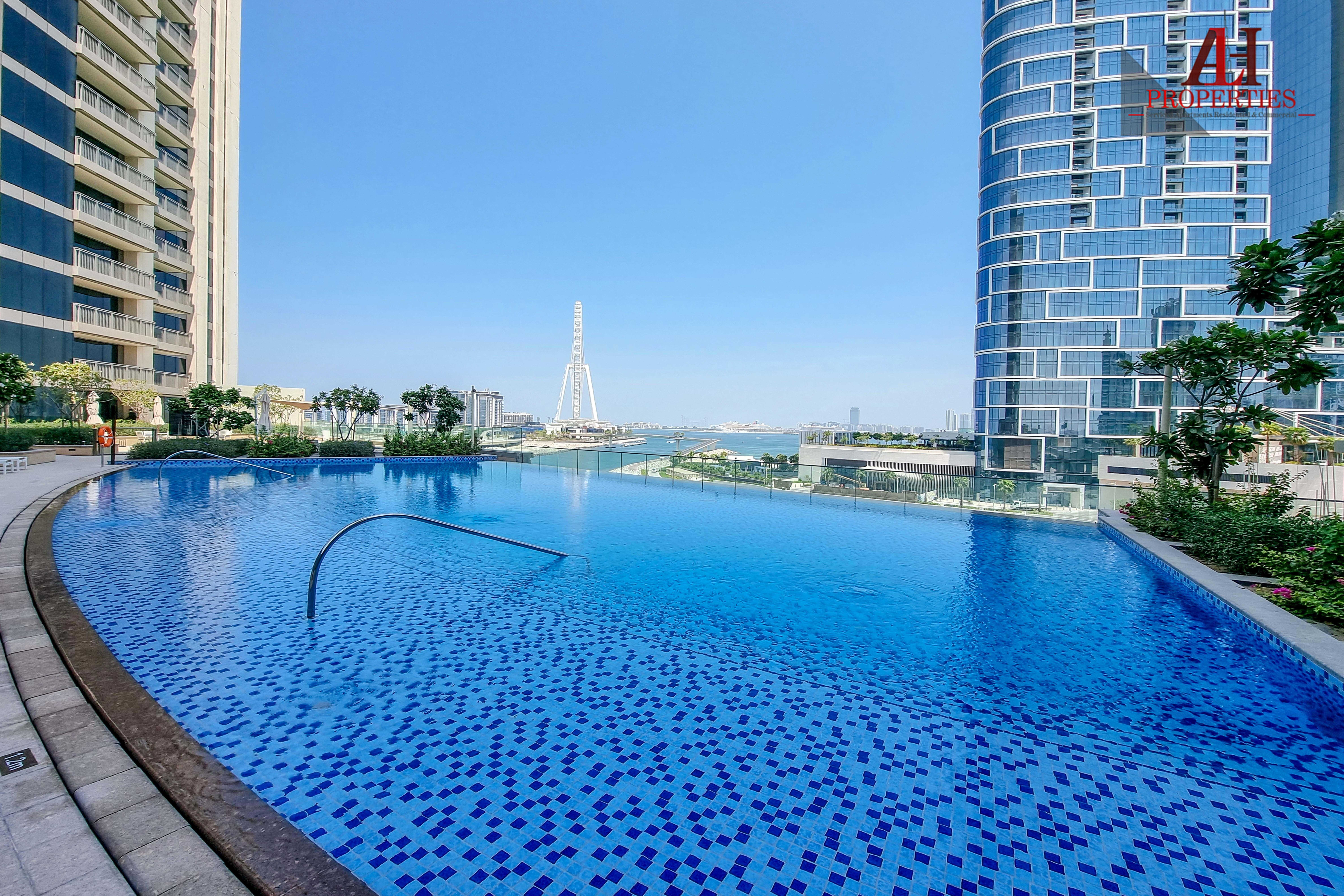 Brand New Unit |Selling at O. P. | Resale | Tower 2