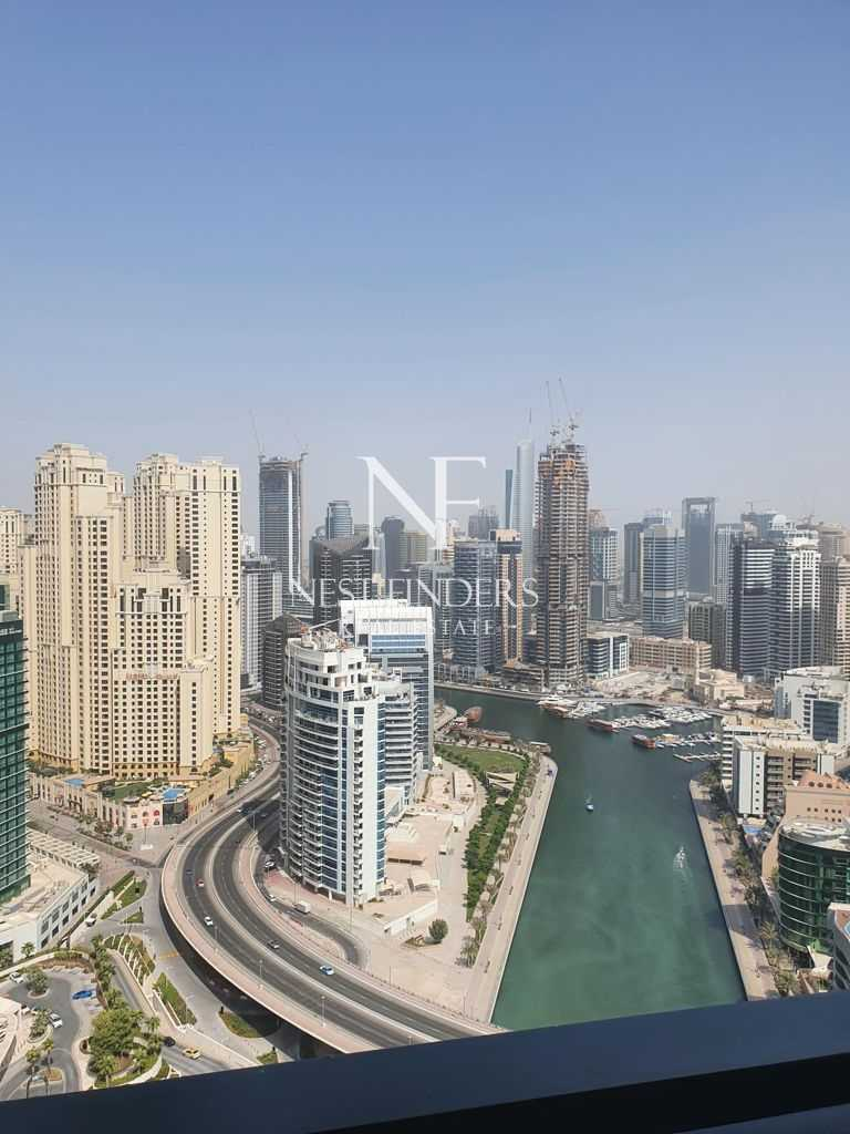 Stunning View I 3BR  I Tower 1 I Large Layout