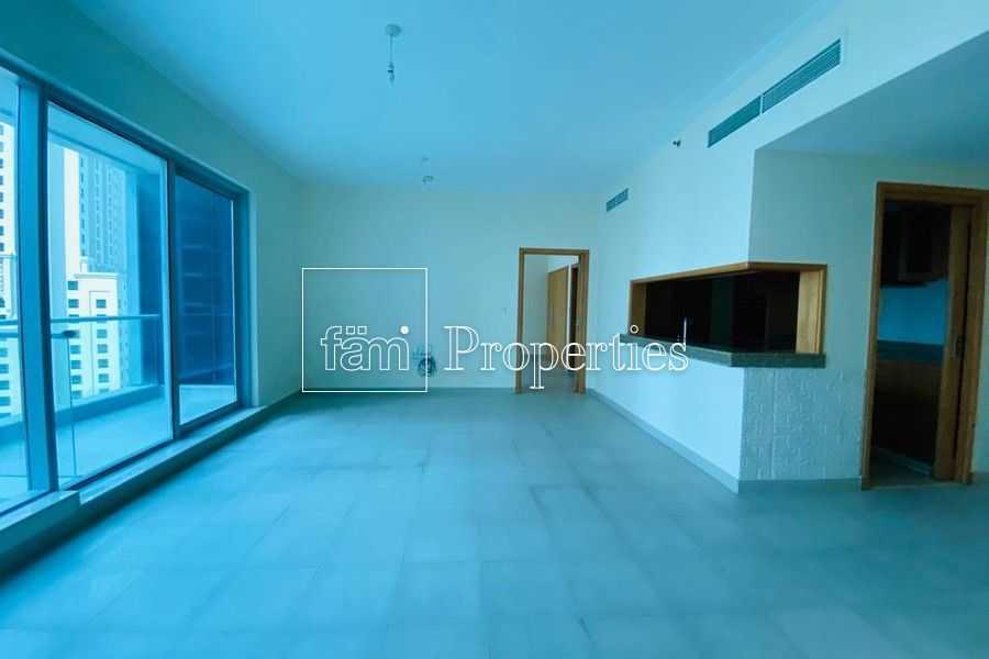 1 Bedroom| Chiller Free Dubai Marina