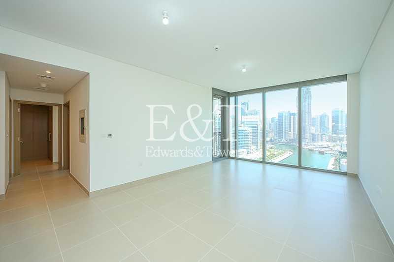 Full Marina View | Type B | Great Price