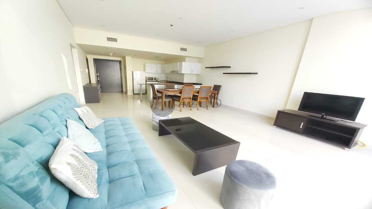 Fully Furnished   Book Now   Near To Metro