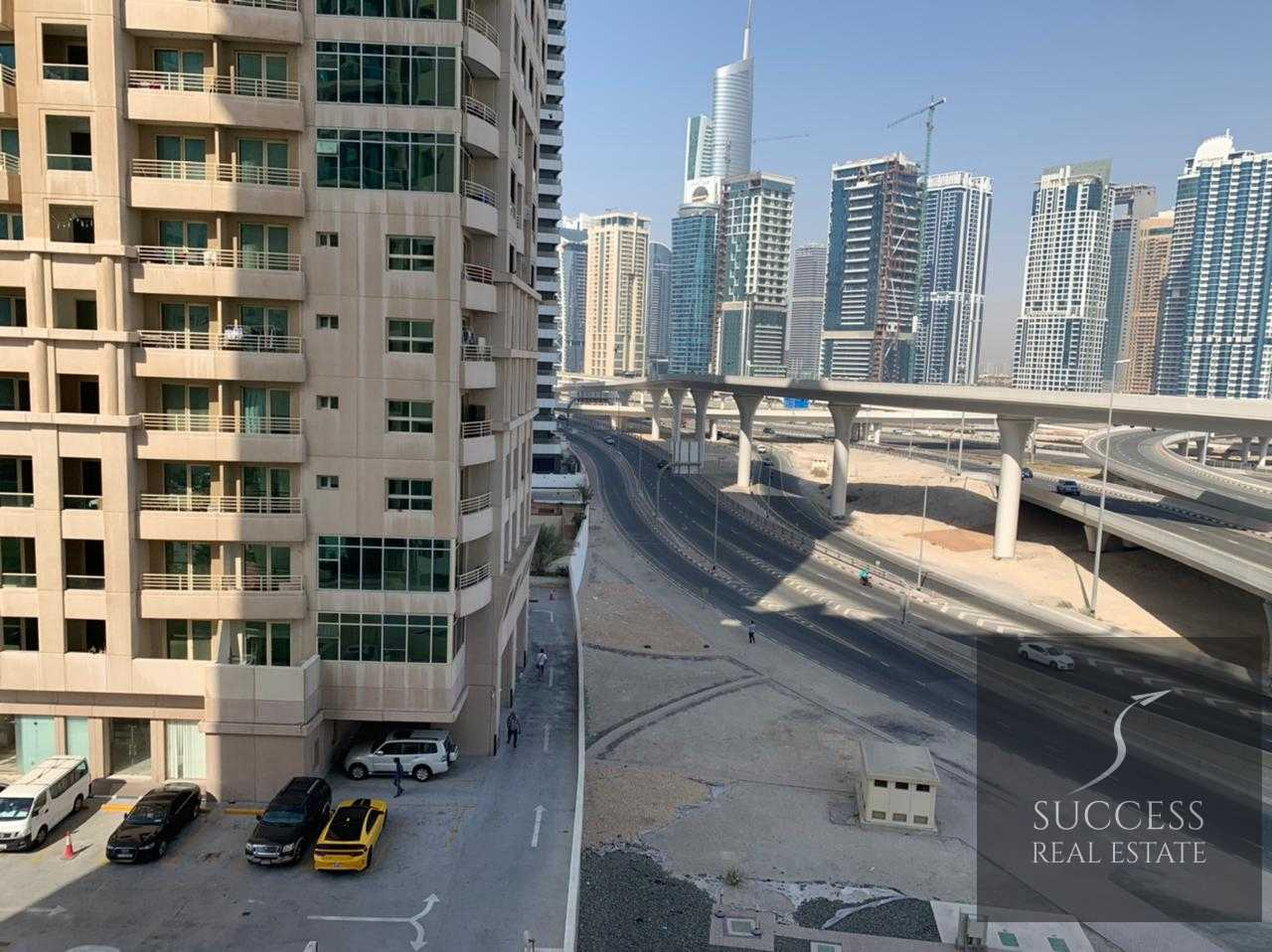 Vacant Two BR | Trident Waterfront